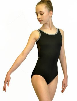 BP Designs BP Designs Sabrina Leotard Adult 73318