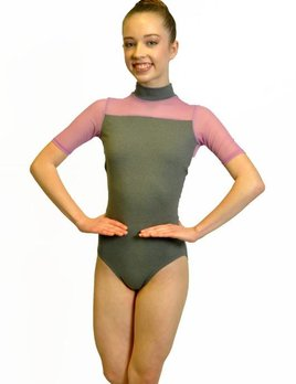 BP Designs BP Designs Marie Leotard 73314
