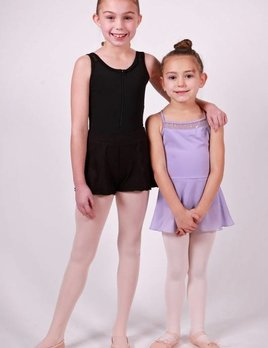 BP Designs BP Dancewear Youth Convertible Tights