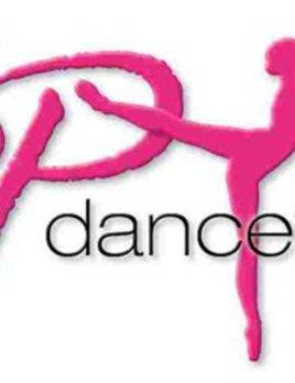 BP Dancewear Gift Card