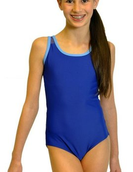 BP Designs BP Designs Sabrina Leotard Youth 73318