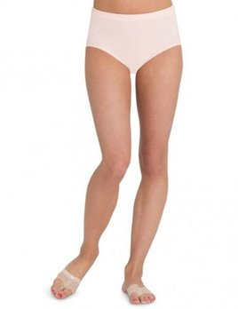 Capezio Capezio® Team Basics Child Brief TB111C