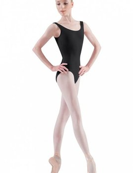Bloch BLOCH TANK LEOTARD L5405