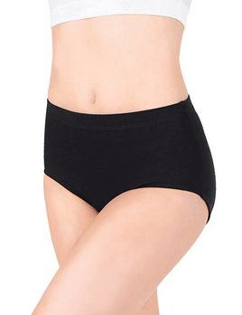 Capezio Capezio® Team Basics Adult Brief TB111