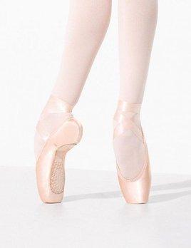 Capezio Capezio Donatella Pointe Shoes 1138W