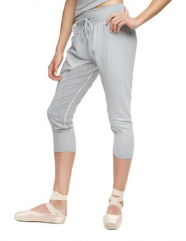 Capezio Capezio Youth Harem Pants 10752C