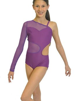 BP Designs Brianna Leotard by Bp Designs 33603 (Adult)