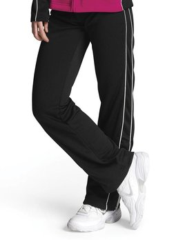 Charles River Apparel Charles River Youth Warm Up Pant 5985