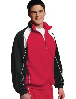 Charles River Apparel Charles River Apparel Men's Jacket 9984