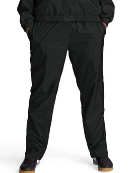 Charles River Apparel Charles River Apparel Pacer Pant 9936