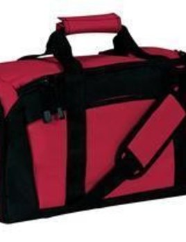Sanmar SanMar Gym Bag BG970
