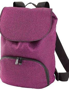 Augusta Sportswear Augusta Sportswear Glitter Backpack 1105
