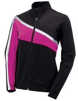 Augusta Sportswear Augusta Aurura Jacket 7735/7736