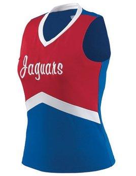 Augusta Sportswear Augusta Cheerflex Shell 9200/9201
