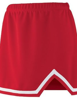 Augusta Sportswear Augusta Energy Skirt 9125/9126