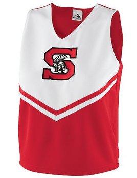 Augusta Sportswear Augusta Pride Shell 9110/9111