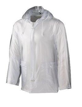 Augusta Sportswear Augusta Clear Rain Jacket 3160/3161
