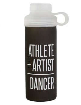 Sugar and Bruno Sugar and Bruno Athlete Artist Zen Bottle D8215