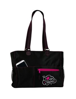 Horizon Dance Horizon Abby Tote 7030