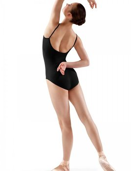 Bloch Bloch Ladies Cami Leotard L5607