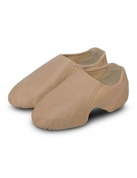 Bloch Bloch Spark Jazz Shoe S0497L