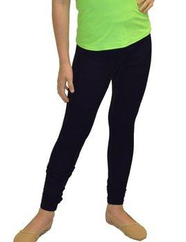 BP Designs BP Designs Youth Long Legging 01101
