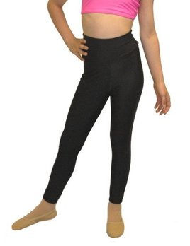 BP Designs BP Designs Adult High Waisted Legging 47107