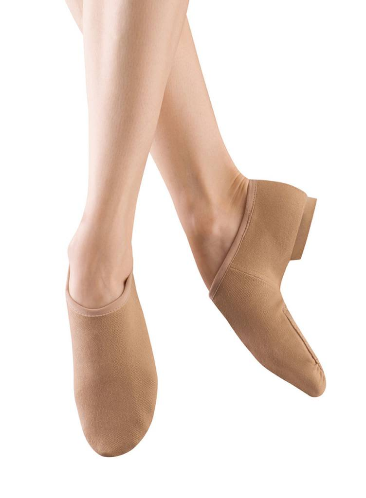 Bloch BLOCH PHANTOM JAZZ SHOE S0473L