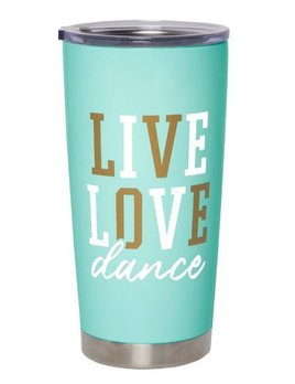 Sugar and Bruno Sugar and Bruno Live Love Cup (Mint) D8373