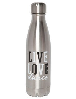 Sugar and Bruno Sugar and Bruno Live Love Force Bottle D8396
