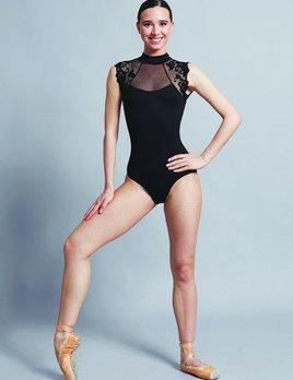 Ballet Rosa Ballet Rosa Berenice Leotard