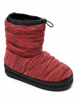 So Danca So Danca Warm Up Booties BT10