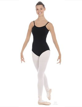 EUROTARD Eurotard Princess Seam Leotard Adult 4464