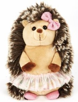 Dasha Designs Dasha Designs Hedgehog 6281