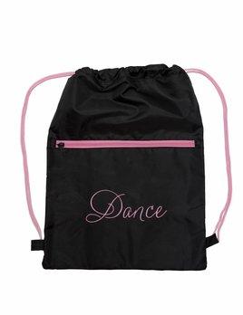 Horizon Dance Horizon Emmie Backpack Pink 6629