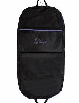 Horizon Dance Horizon Emmie Garment Bag Lavender 6637