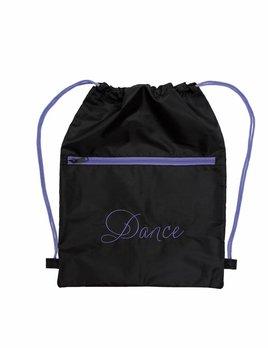 Horizon Dance Horizon Emmie Backpack Lavender 6639