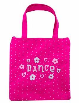 Horizon Dance Horizon Alaina Tote 8103