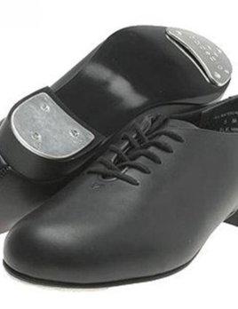 Capezio Capezio Tapster  Tap Shoe 442
