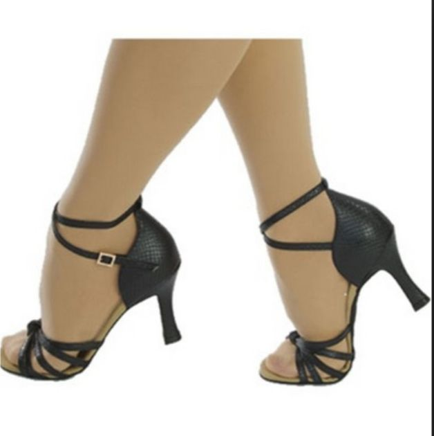 """Capezio Capezio Sofia Ballroom Shoe 2.5"""" Heel Style Br24 (Clearance)"""