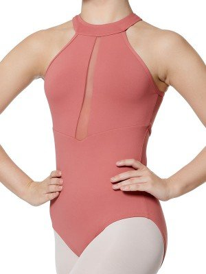 Strut Stuff Strut Stuff Avery Leotard LHN002 Youth