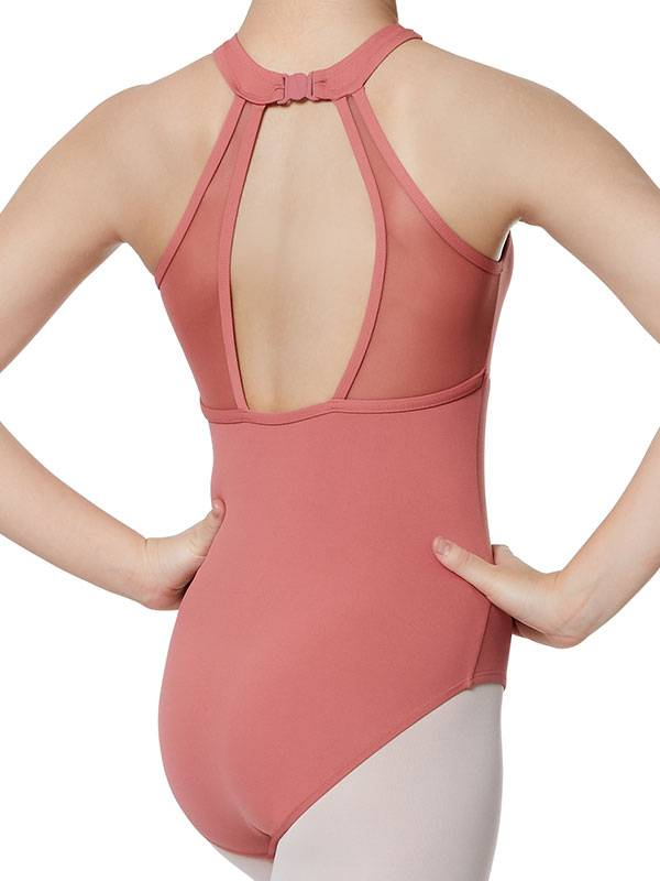 Strut Stuff Strut Stuff Avery Leotard LHN002 Adult