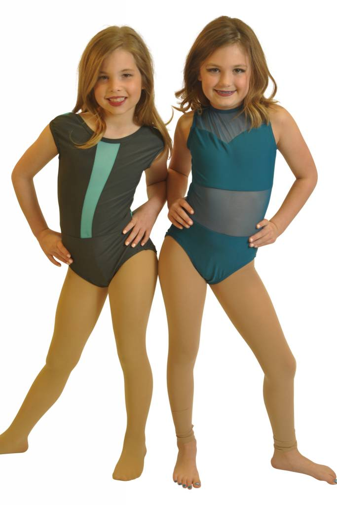 BP Designs Double Trouble Leo Set