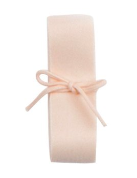 Suffolk Pointe Suffolk Pointe Shoe Ribbon 1507