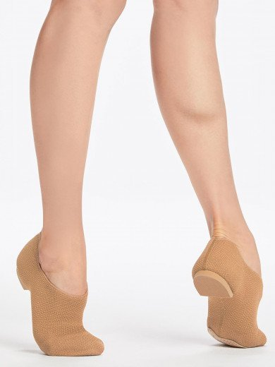 Capezio Capezio Pure Knit Jazz Shoe CG31W