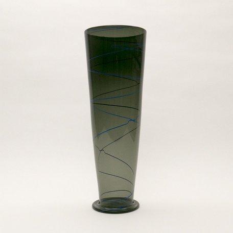 Large Ligne Vase