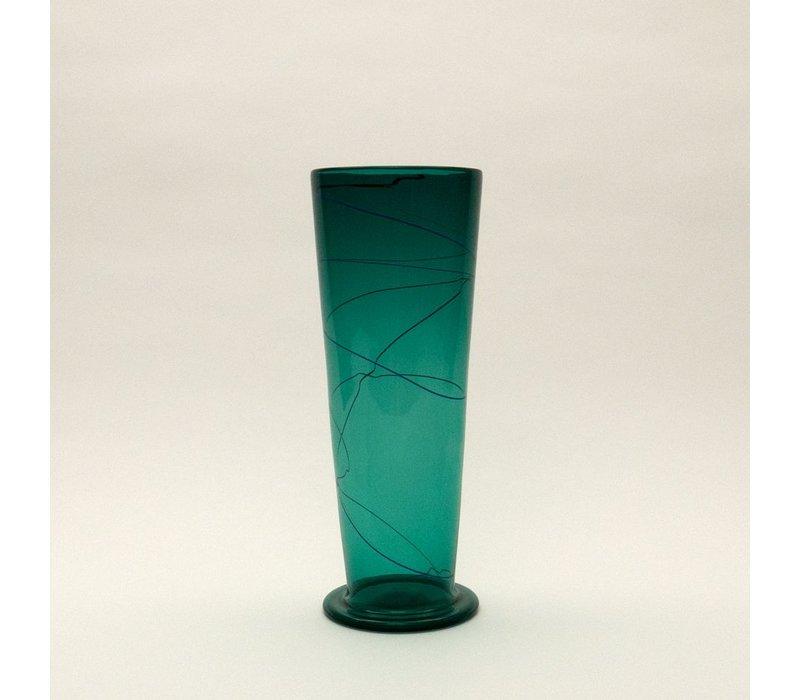 Small Ligne Vase