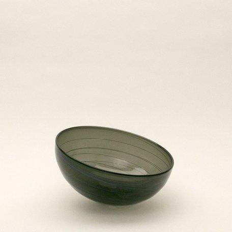 Small Ligne Bowl