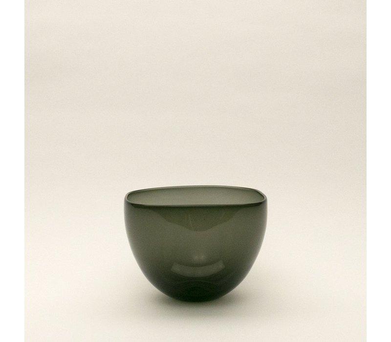 Angelic Bowl - Gray