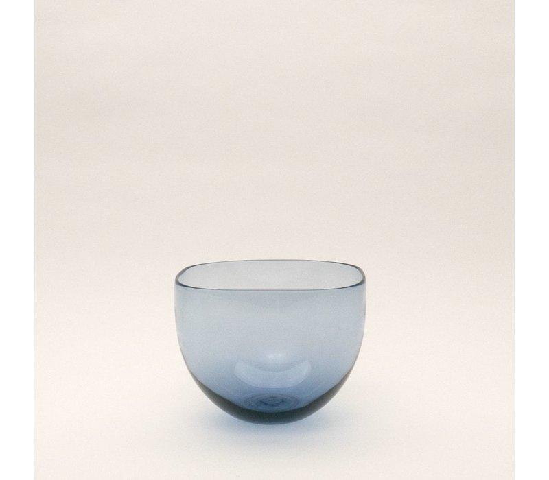 Angelic Bowl
